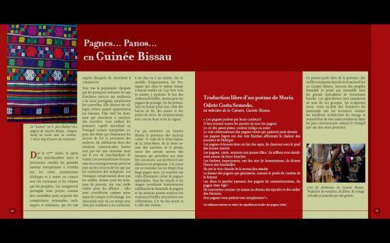 Page-10-11-livre.jpg
