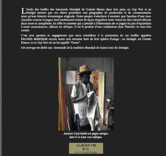 Verso-livre.jpg