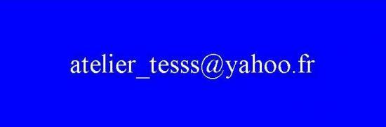 adresse-yahoo2.jpg