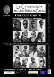Affiche verres de stars 1er mai 1280x768