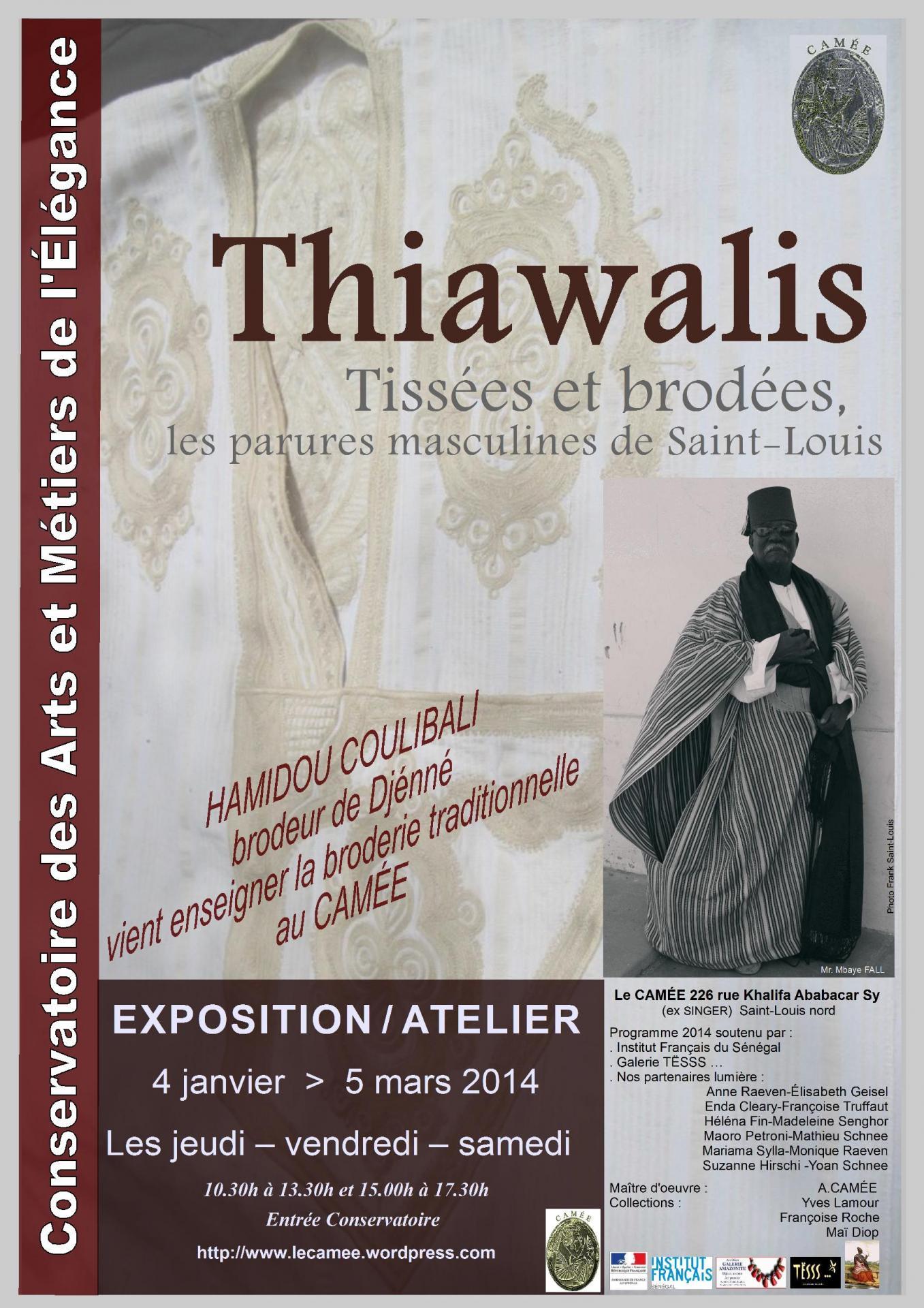 Final affiche thiawalis page 001
